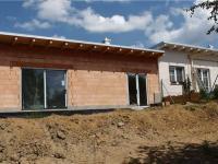 Prodej domu v osobním vlastnictví 85 m², Tehov