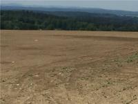 Prodej pozemku 12539 m², Malšice