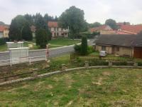 Centrum obce (Pronájem domu v osobním vlastnictví 205 m², Prusice)