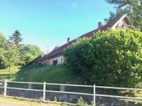 Pronájem domu v osobním vlastnictví 205 m², Prusice