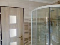 1. byt po reko (Pronájem domu v osobním vlastnictví 205 m², Prusice)