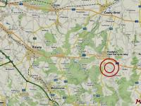 Nedaleko Prahy (Pronájem domu v osobním vlastnictví 205 m², Prusice)