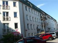 Prodej bytu 2+kk v osobním vlastnictví 52 m², Praha 9 - Kyje