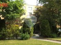 Prodej bytu 3+1 v osobním vlastnictví 76 m², Kostelec nad Černými lesy