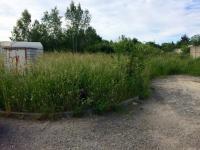 Prodej pozemku 742 m², Kostelec nad Černými lesy
