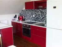 Prodej bytu 1+1 v osobním vlastnictví 37 m², Jevany