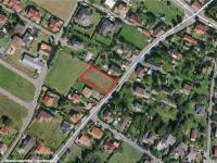 Prodej pozemku 1287 m², Světice
