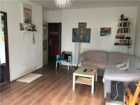 Prodej bytu 3+1 v osobním vlastnictví 76 m², Praha 10 - Hostivař