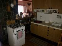 Kuchně (Prodej domu v osobním vlastnictví 89 m², Konojedy)