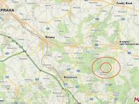 Nedaleko Prahy (Prodej domu v osobním vlastnictví 89 m², Konojedy)