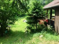 Klid a les (Prodej domu v osobním vlastnictví 89 m², Konojedy)