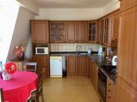 Prodej bytu 2+1 v osobním vlastnictví 78 m², Říčany