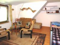 Prodej chaty / chalupy 150 m², Tehov