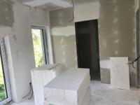 Šatna - Prodej domu v osobním vlastnictví 118 m², Kostelec nad Černými lesy