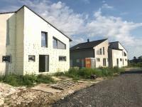 Klidná lokalita - Prodej domu v osobním vlastnictví 118 m², Kostelec nad Černými lesy