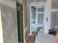 Chodba - Prodej domu v osobním vlastnictví 118 m², Kostelec nad Černými lesy