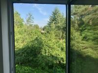 Výhledy do zeleně - Prodej domu v osobním vlastnictví 118 m², Kostelec nad Černými lesy