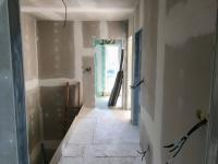 Ve výstavbě - Prodej domu v osobním vlastnictví 118 m², Kostelec nad Černými lesy