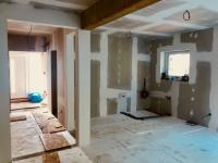 Kuchyň - Prodej domu v osobním vlastnictví 118 m², Kostelec nad Černými lesy