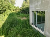 Zahrada - Prodej domu v osobním vlastnictví 118 m², Kostelec nad Černými lesy