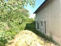 Nízkoenergetická - Prodej domu v osobním vlastnictví 118 m², Kostelec nad Černými lesy
