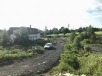 Kostelec nad Černými lesy - Prodej domu v osobním vlastnictví 118 m², Kostelec nad Černými lesy