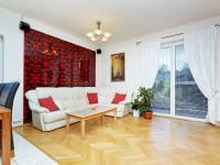 Prodej domu v osobním vlastnictví 118 m², Říčany
