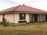 Prodej domu v osobním vlastnictví 107 m², Ondřejov