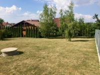 Novostavba v Mukařově (Prodej domu v osobním vlastnictví 140 m², Mukařov)