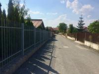 Klidná ulice (Prodej domu v osobním vlastnictví 140 m², Mukařov)