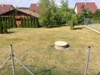 Prodej domu v osobním vlastnictví 140 m², Mukařov