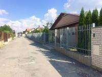 RD s garáží v Mukařově (Prodej domu v osobním vlastnictví 140 m², Mukařov)