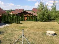 Studna (Prodej domu v osobním vlastnictví 140 m², Mukařov)