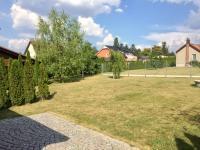 Novostavba Praha východ (Prodej domu v osobním vlastnictví 140 m², Mukařov)