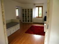 Pronájem bytu 1+1 v osobním vlastnictví 46 m², Říčany