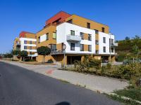 Prodej bytu 2+kk v osobním vlastnictví 50 m², Praha 10 - Štěrboholy
