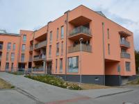 Pronájem bytu 5+kk v osobním vlastnictví 173 m², Říčany
