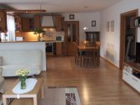 Prodej domu v osobním vlastnictví 263 m², Mnichovice