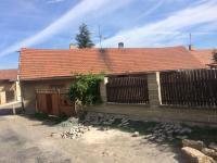 Prodej domu v osobním vlastnictví 80 m², Černíky