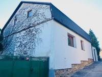 Prodej domu v osobním vlastnictví, 130 m2, Kostelec nad Černými lesy