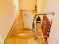 Chodba - Prodej domu v osobním vlastnictví 130 m², Kostelec nad Černými lesy