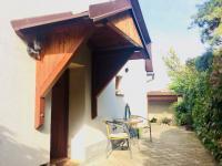 Vstup - Prodej domu v osobním vlastnictví 130 m², Kostelec nad Černými lesy