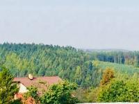 Les nedaleko - Prodej domu v osobním vlastnictví 130 m², Kostelec nad Černými lesy