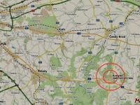 Nedaleko Prahy - Prodej domu v osobním vlastnictví 130 m², Kostelec nad Černými lesy