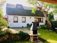 Prodej domu v osobním vlastnictví 130 m², Kostelec nad Černými lesy