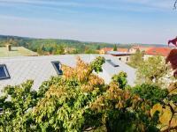 Výhledy do zeleně - Prodej domu v osobním vlastnictví 130 m², Kostelec nad Černými lesy