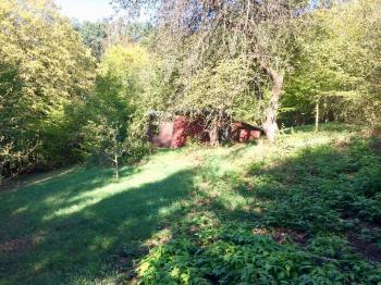 Slunný - Prodej chaty / chalupy 60 m², Stříbrná Skalice