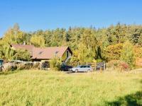 Prodej domu v osobním vlastnictví 236 m², Zvánovice