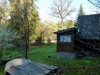 Letní chata (Prodej chaty / chalupy 30 m², Mnichovice)