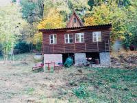 Prodej chaty / chalupy 30 m², Mnichovice